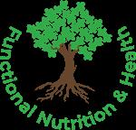 FN&H Logo on White 150x44
